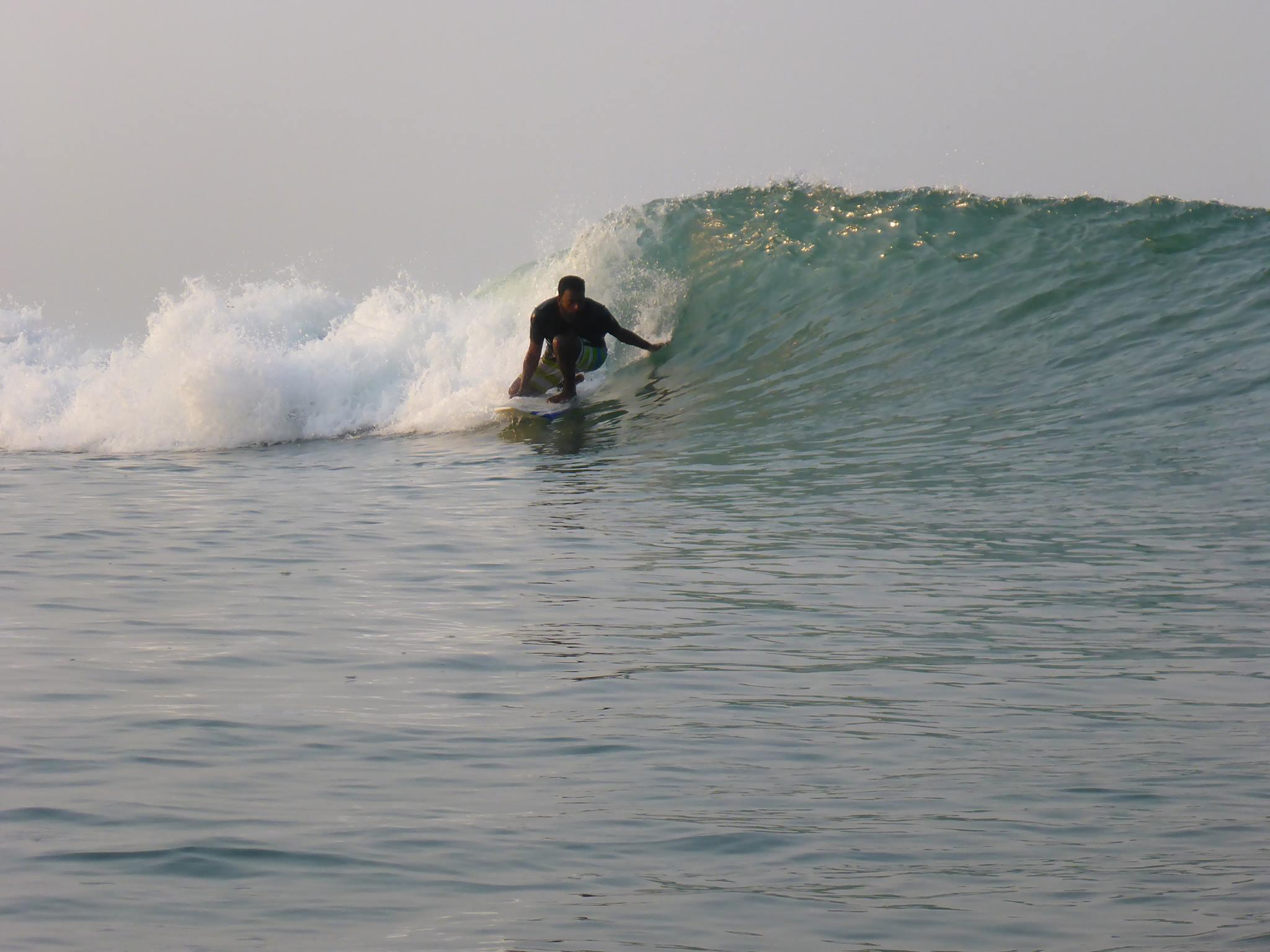 sunil-surf